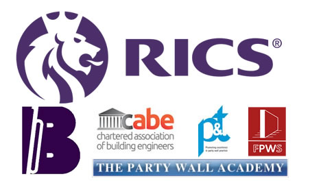 barnsleybate associations party wall - Party Wall Surveyor -
